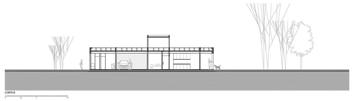 Residencia LK by Estúdio MRGB (19)