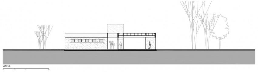 Residencia LK by Estúdio MRGB (20)
