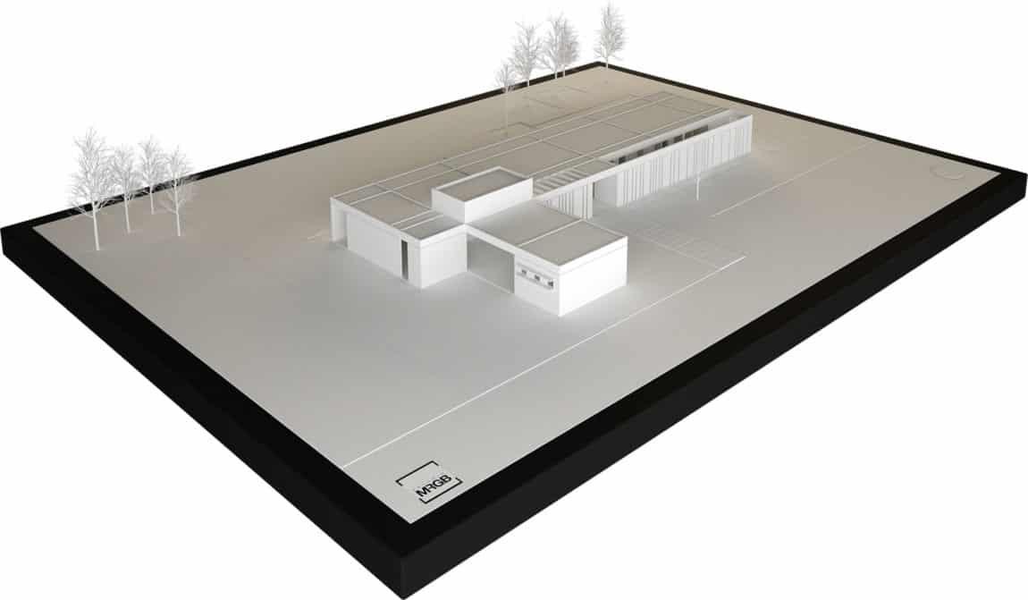 Residencia LK by Estúdio MRGB (21)