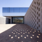 STAAB by Chen + Suchart Studio (7)