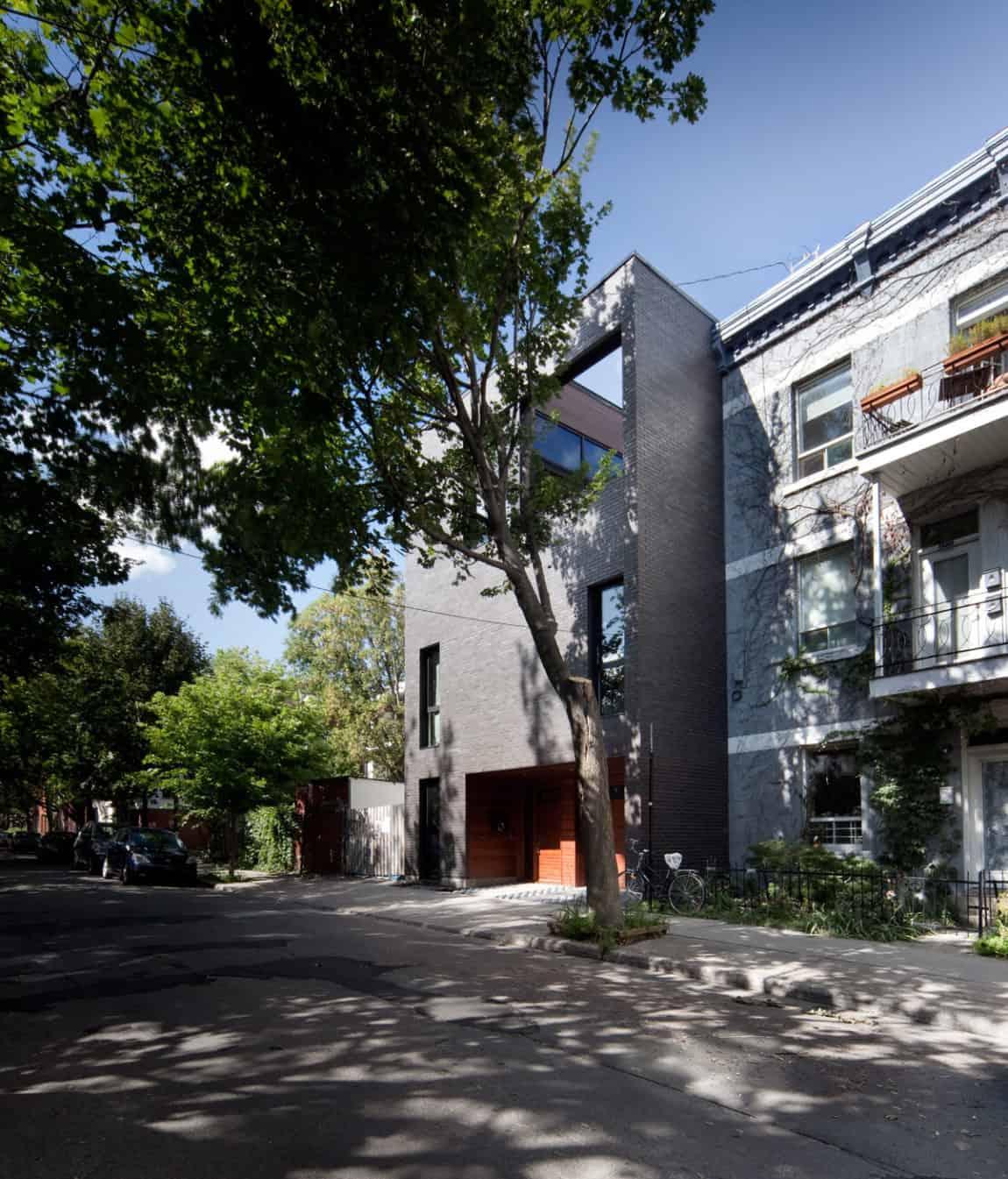 Siamoises Mentana-Boyer by Blouin Tardif Architecture (1)