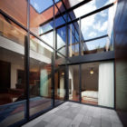 Siamoises Mentana-Boyer by Blouin Tardif Architecture (3)