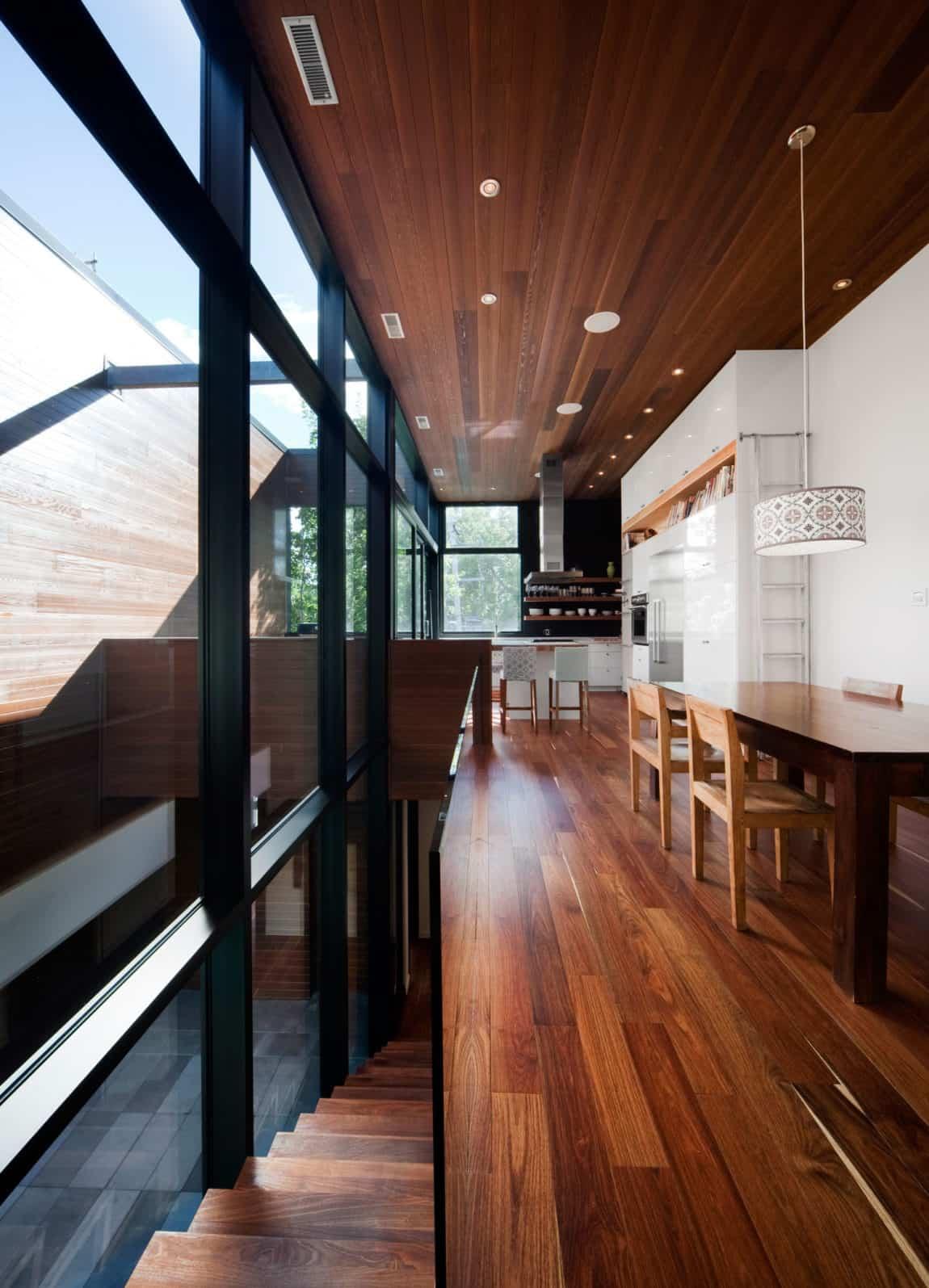 Siamoises Mentana-Boyer by Blouin Tardif Architecture (7)