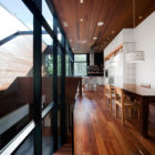 Siamoises Mentana-Boyer by Blouin Tardif Architecture (7)