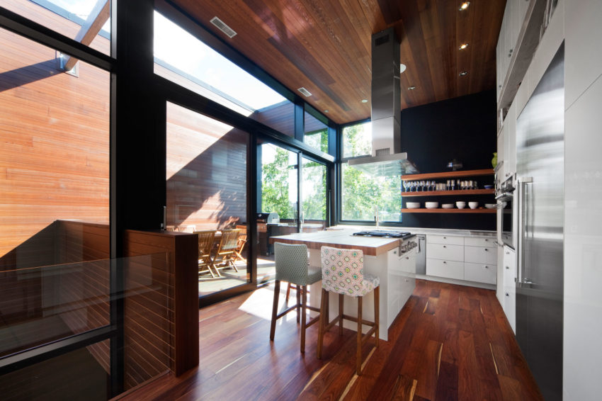 Siamoises Mentana-Boyer by Blouin Tardif Architecture (8)