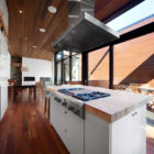 Siamoises Mentana-Boyer by Blouin Tardif Architecture (9)