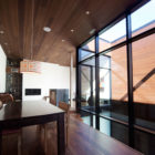 Siamoises Mentana-Boyer by Blouin Tardif Architecture (10)