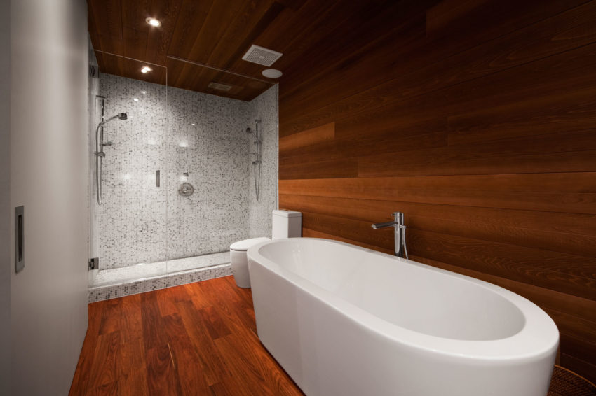 Siamoises Mentana-Boyer by Blouin Tardif Architecture (11)