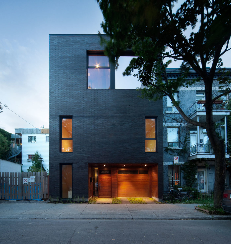 Siamoises Mentana-Boyer by Blouin Tardif Architecture (13)