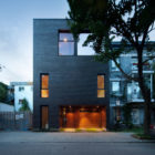Siamoises Mentana-Boyer by Blouin Tardif Architecture (13)