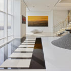 The Penthouse by ODA Architecture (1)