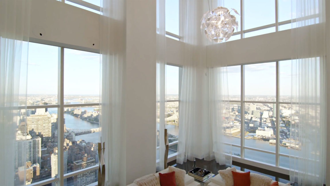 The Penthouse by ODA Architecture (6)