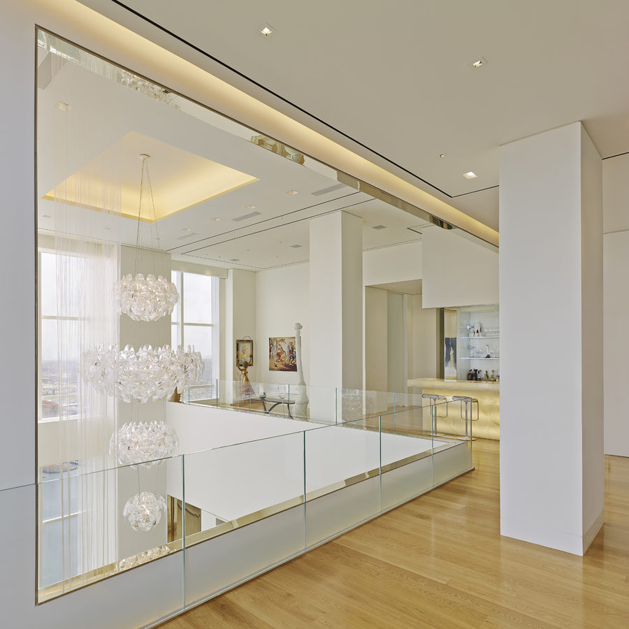 The Penthouse by ODA Architecture (11)
