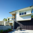 The Terraced House by Shaun Lockyer Architects (3)