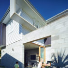The Terraced House by Shaun Lockyer Architects (5)