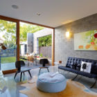 The Terraced House by Shaun Lockyer Architects (13)