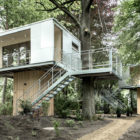 Urban Treehouse (2)