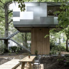 Urban Treehouse (4)