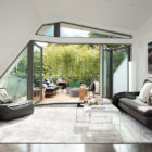 Vanglo House by LWPAC & Vanglo (3)
