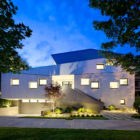Vanglo House by LWPAC & Vanglo (10)