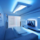 White Apartment by Next Level Studio (18)