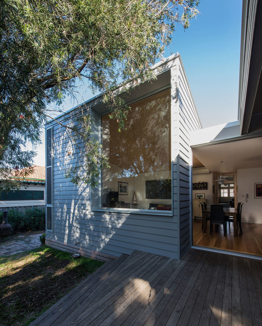 374 Hamilton by Bourne Blue Architects (4)