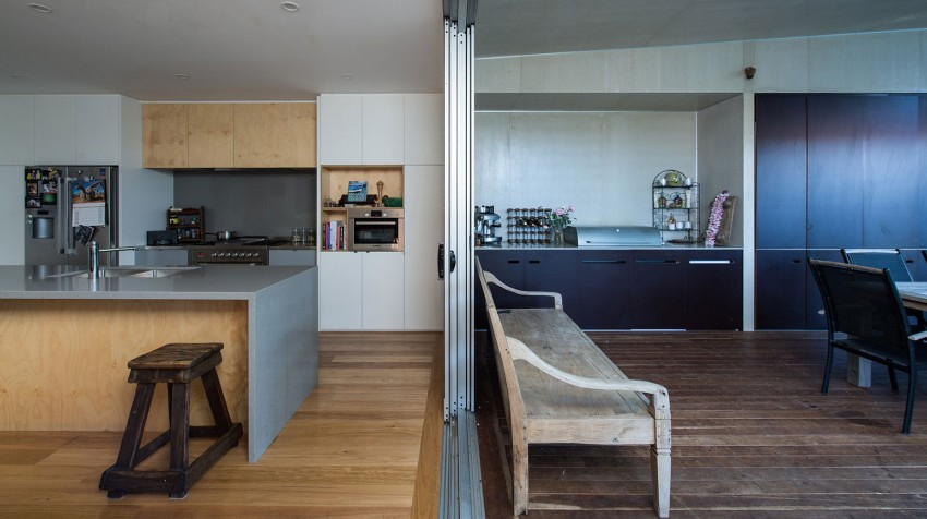 374 Hamilton by Bourne Blue Architects (8)