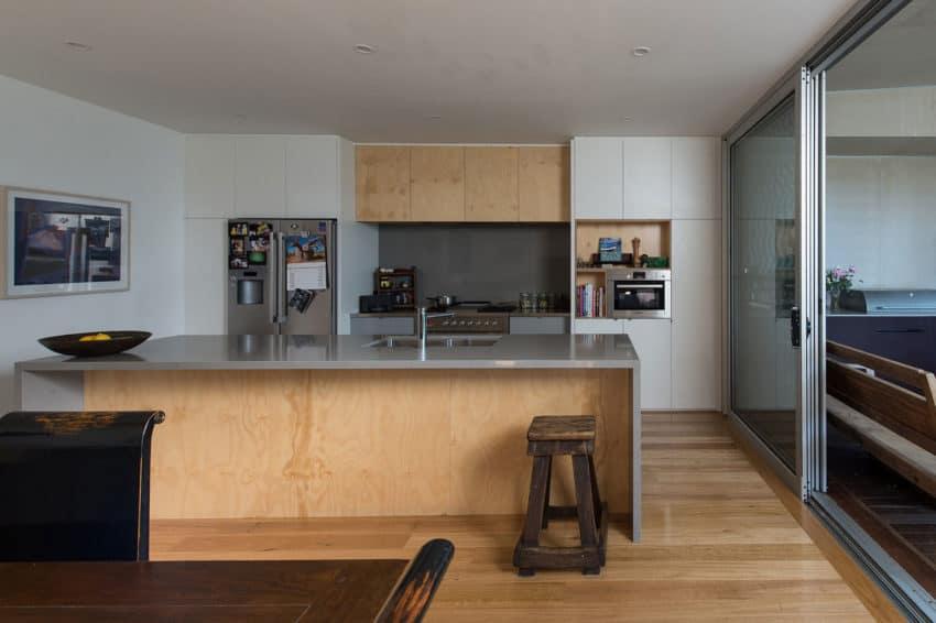 374 Hamilton by Bourne Blue Architects (12)