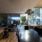 374 Hamilton by Bourne Blue Architects (13)