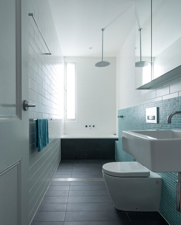 374 Hamilton by Bourne Blue Architects (16)