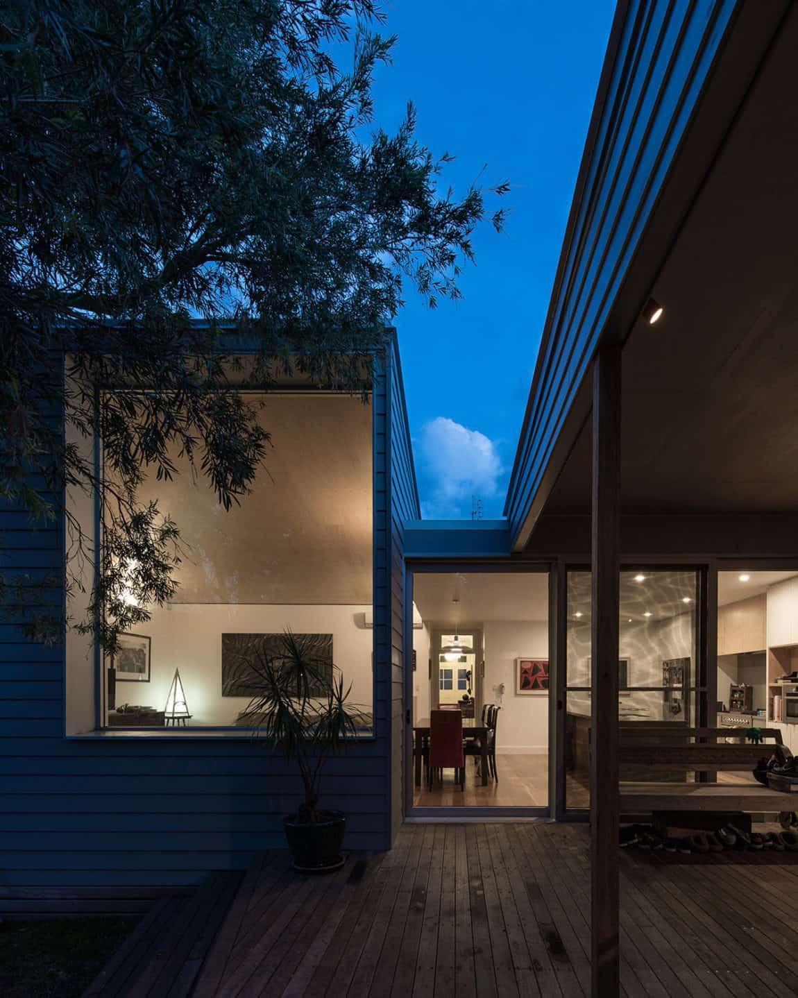 374 Hamilton by Bourne Blue Architects (17)
