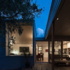 374 Hamilton by Bourne Blue Architects (17)