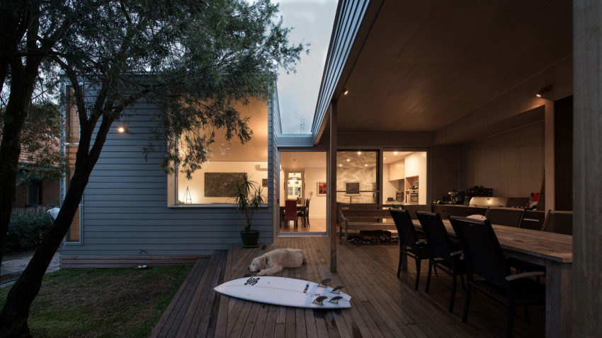 374 Hamilton by Bourne Blue Architects (18)
