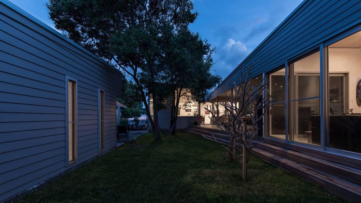 374 Hamilton by Bourne Blue Architects (20)
