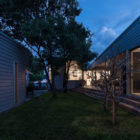 374 Hamilton by Bourne Blue Architects (20)