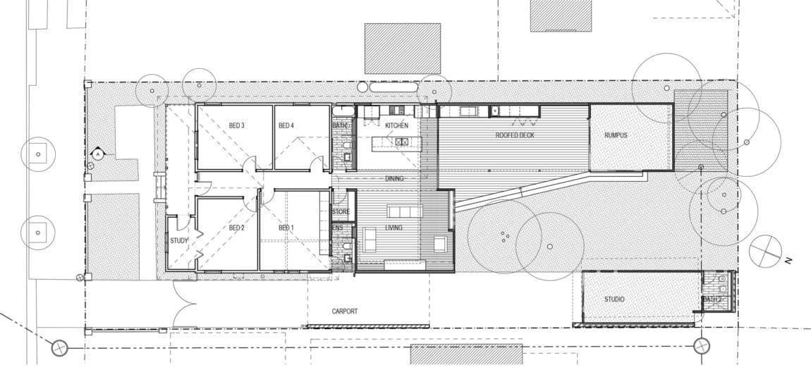374 Hamilton by Bourne Blue Architects (21)