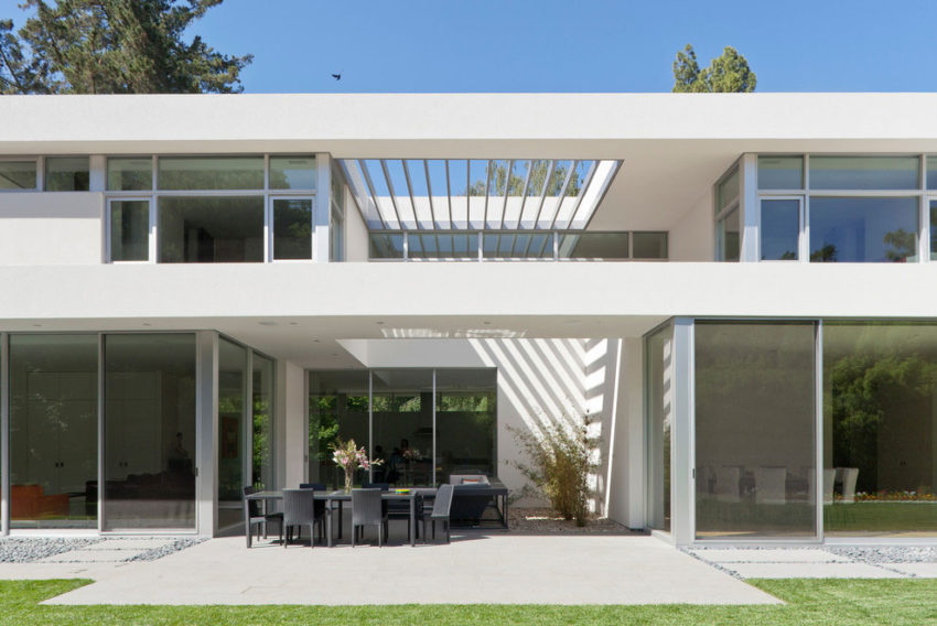 ARA Residence by Swatt Miers Architects (2)
