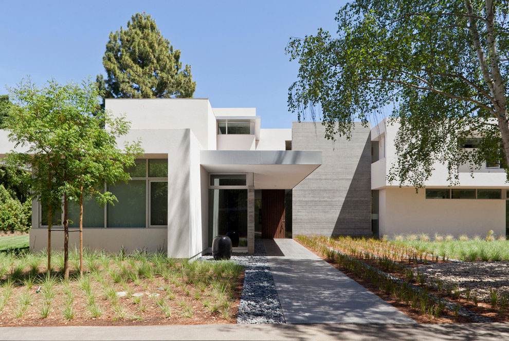 ARA Residence by Swatt Miers Architects (4)