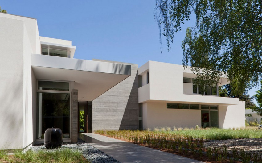 ARA Residence by Swatt Miers Architects (5)