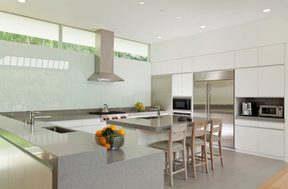 ARA Residence by Swatt Miers Architects (10)