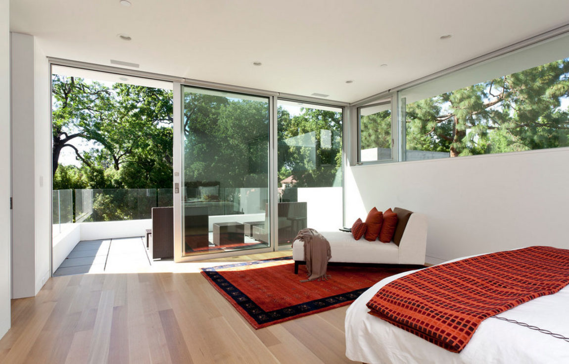 ARA Residence by Swatt Miers Architects (15)
