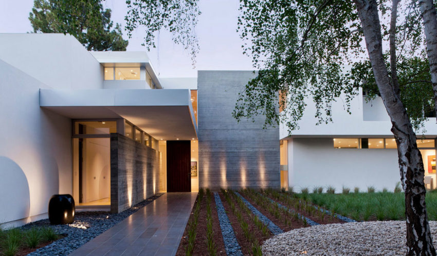 ARA Residence by Swatt Miers Architects (16)