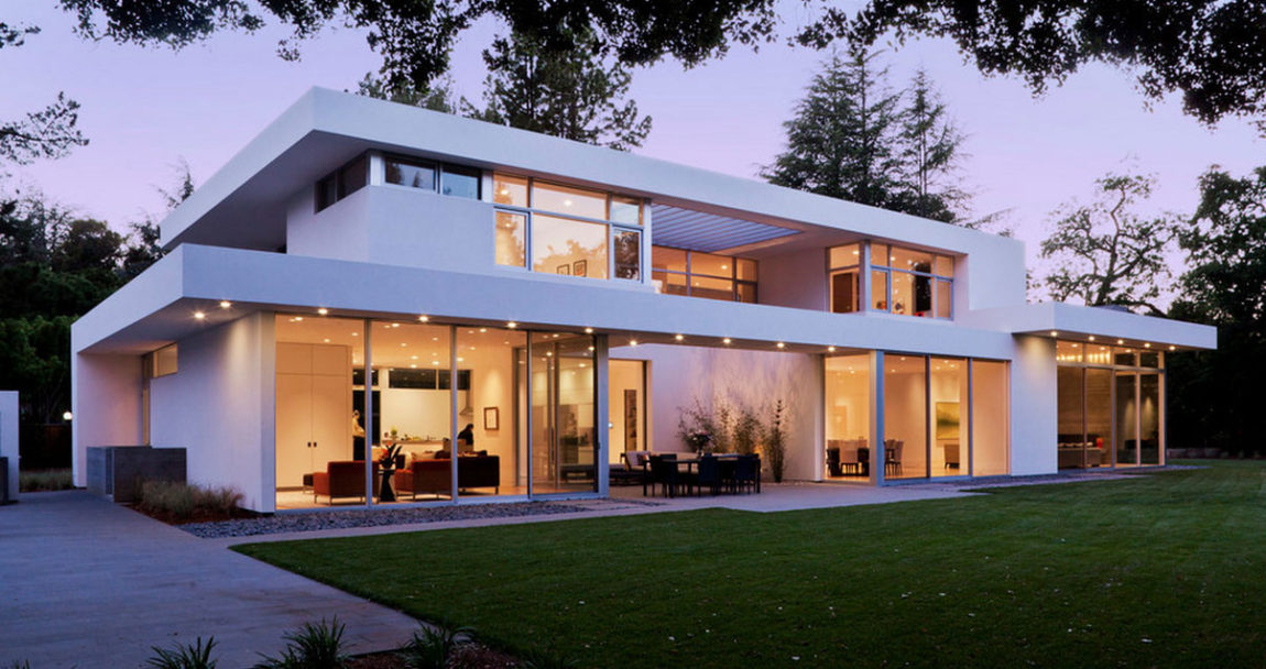 ARA Residence by Swatt Miers Architects (18)