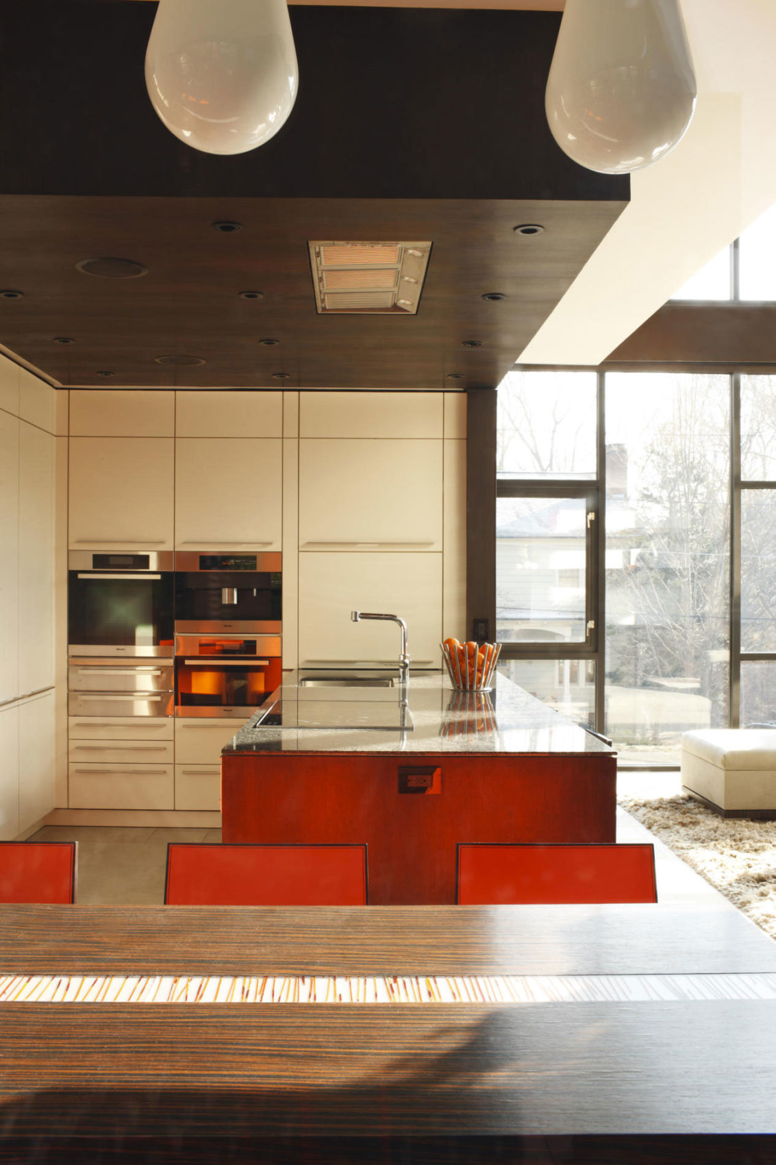 Ansley Modern Interior by Habachy Designs (3)