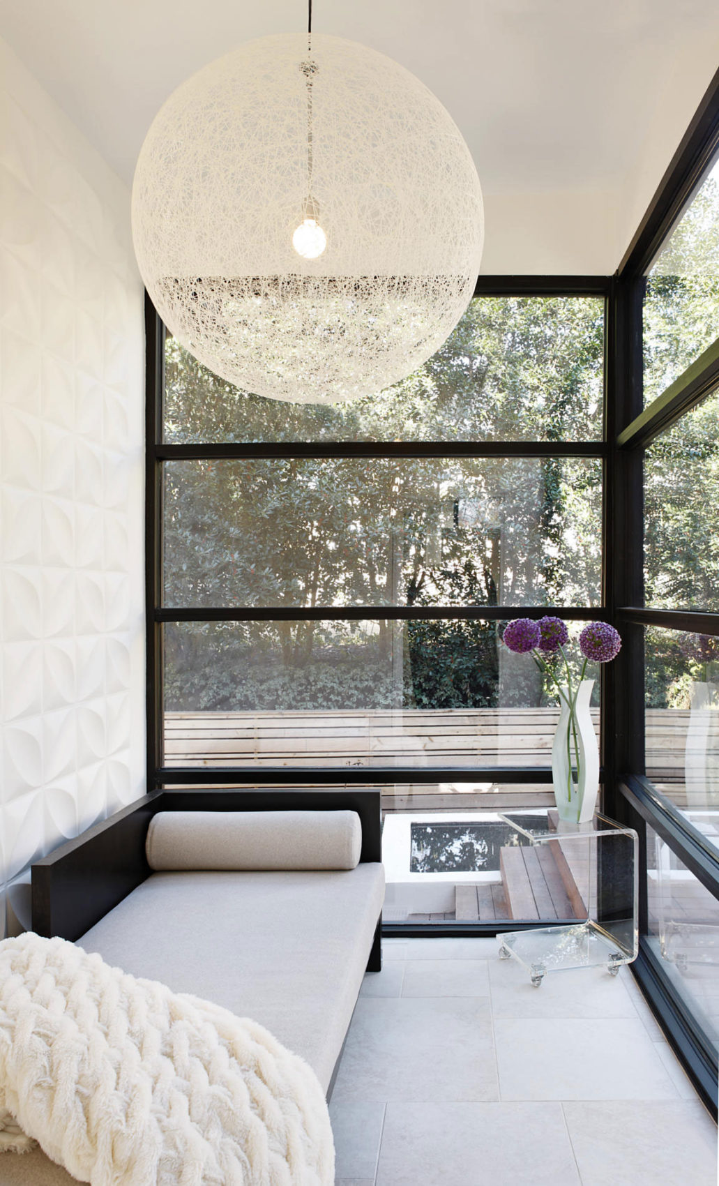 Ansley Modern Interior by Habachy Designs (7)