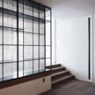 BR House by Marco Costanzi architetti (3)