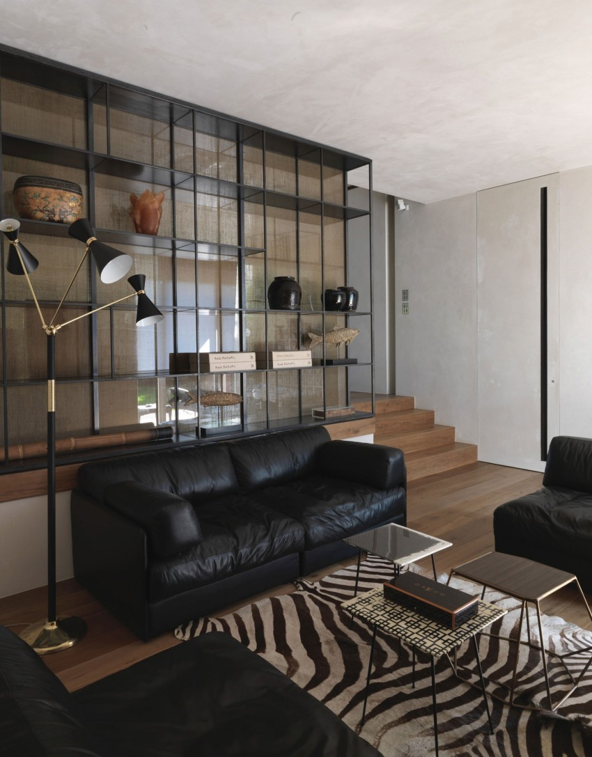BR House by Marco Costanzi architetti (4)