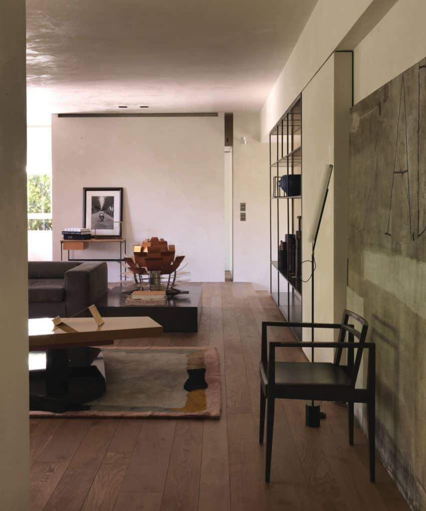 BR House by Marco Costanzi architetti (5)