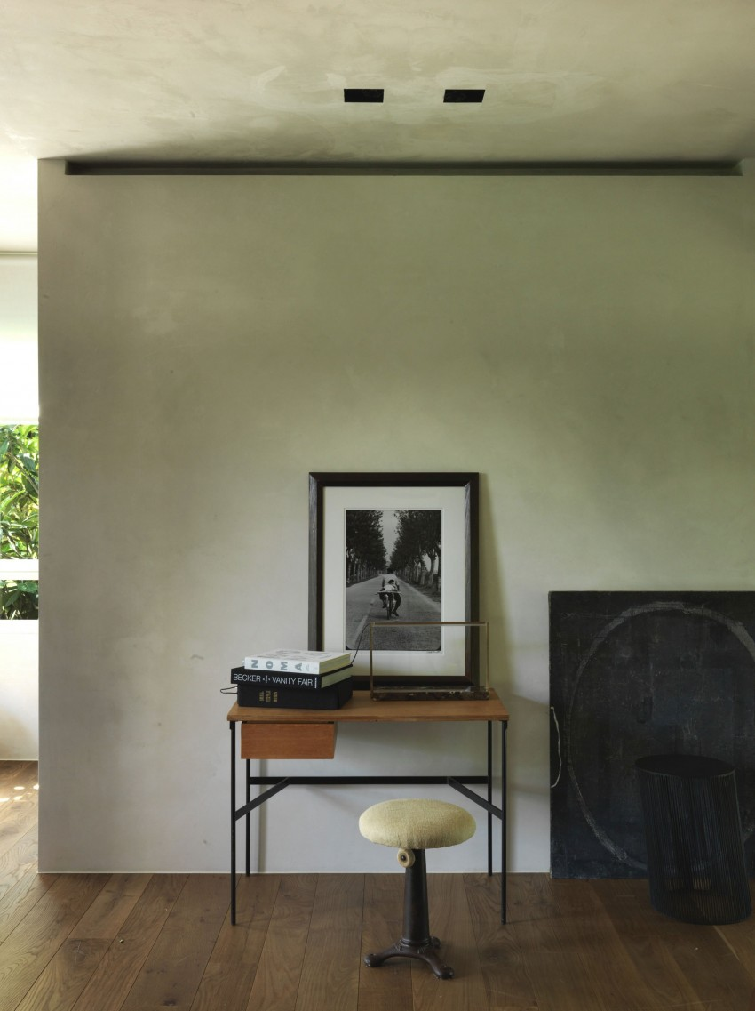 BR House by Marco Costanzi architetti (7)