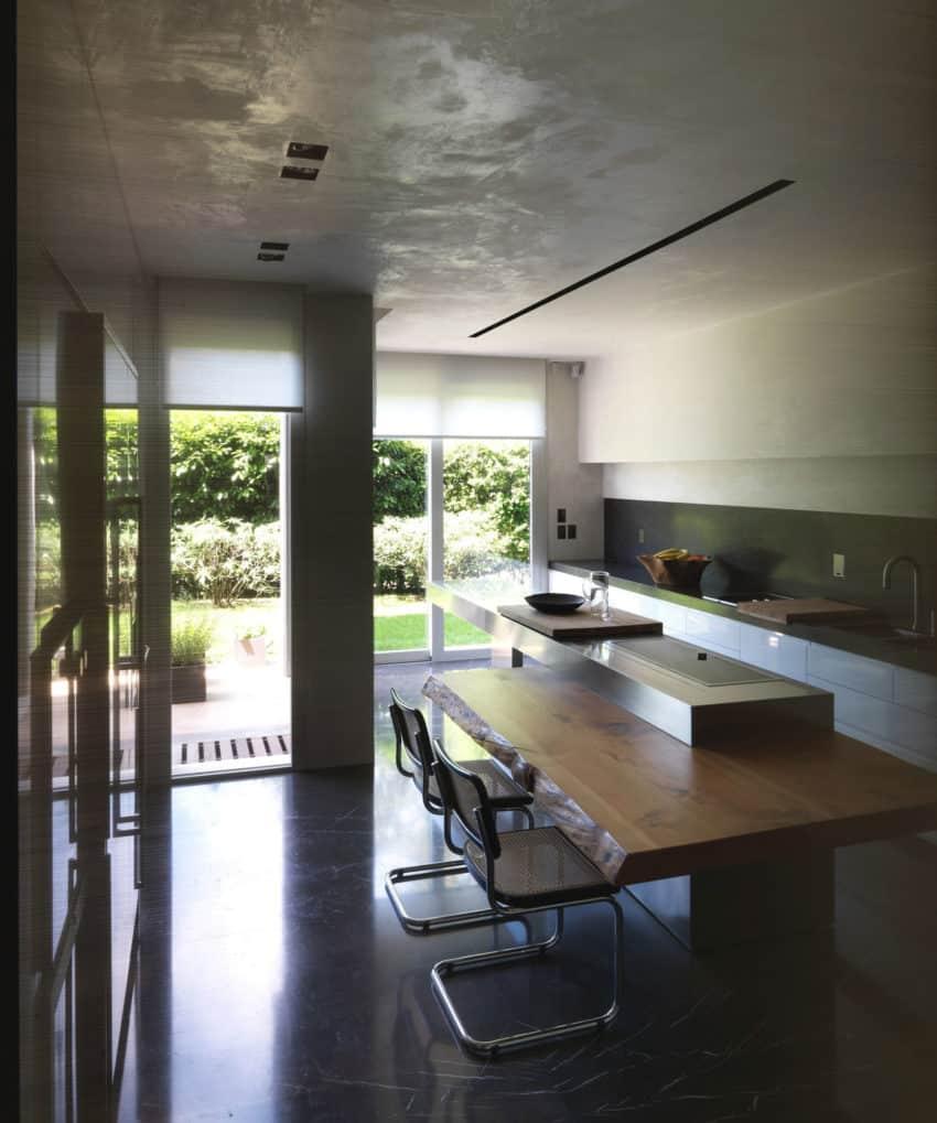 BR House by Marco Costanzi architetti (8)